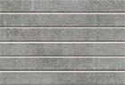 Sistema de antideslizaminto para pavimentos de gres y gres porcelánico. Rayado