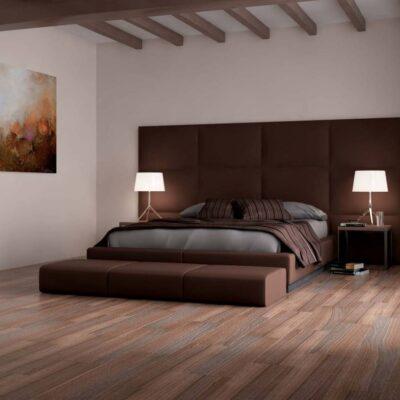 Pavimento Gres imitación madera 20,5x61,5 ARI-2061