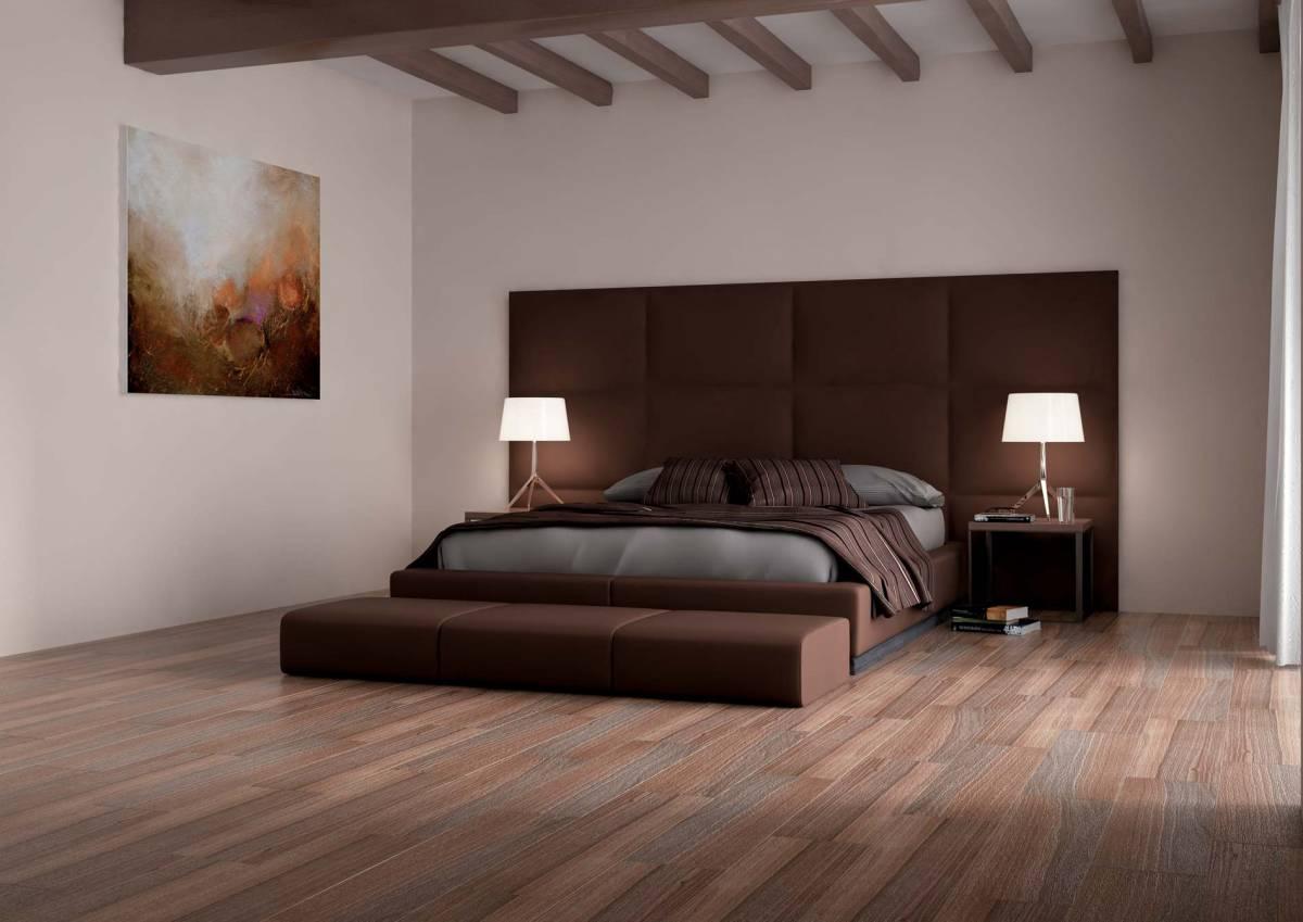 Pavimento gres imitaci n madera 20 5x61 5 ari 2061 azulejos - Pavimento imitacion madera ...