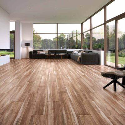 Pavimento Gres imitación madera 24X95 BOS-2495