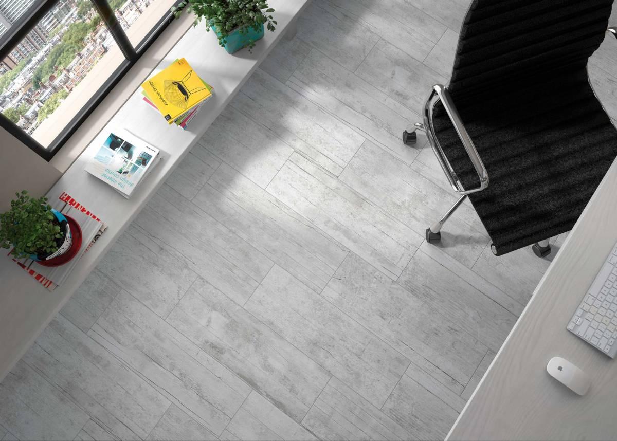 Pavimento gres imitaci n madera 20 5x61 5 end 2061 azulejos for Pavimento imitacion madera