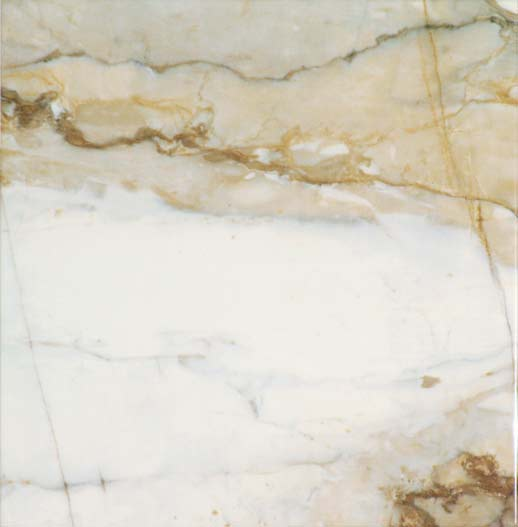 Pavimento gres imitaci n m rmol 45x45 cor 4545 azulejos - Pavimentos de marmol ...