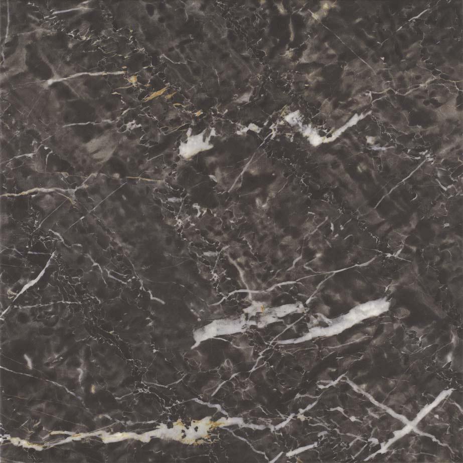 Pavimento de gres imitaci n marmol 45x45 don 4545 ofertas - Pavimentos de marmol ...