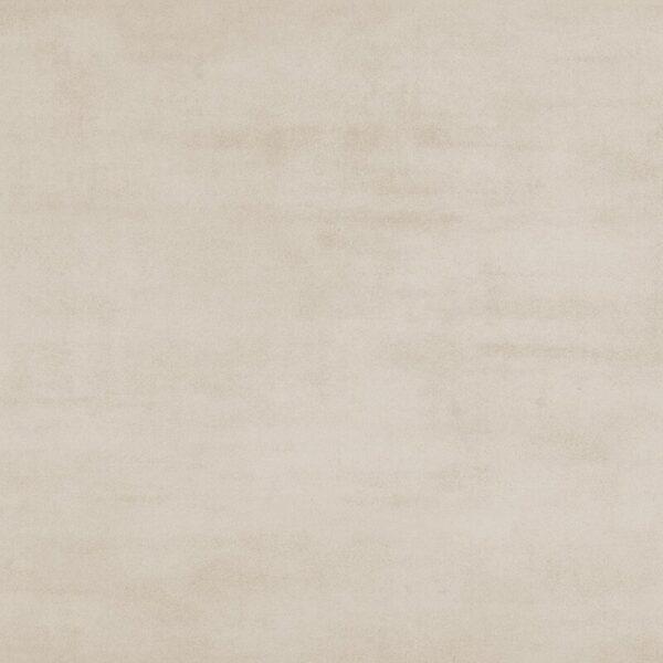 Gres Porcelánico QUI-6060 QUI-6060-BEIGE