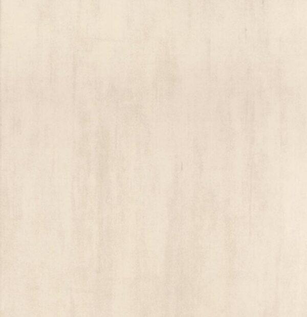 Gres Porcelánico QUI-6060 QUI-6060-BLANCO