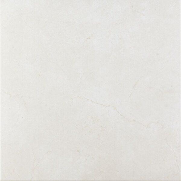 Gres Porcelánico TOU-6060 TOU-6060-CREMA