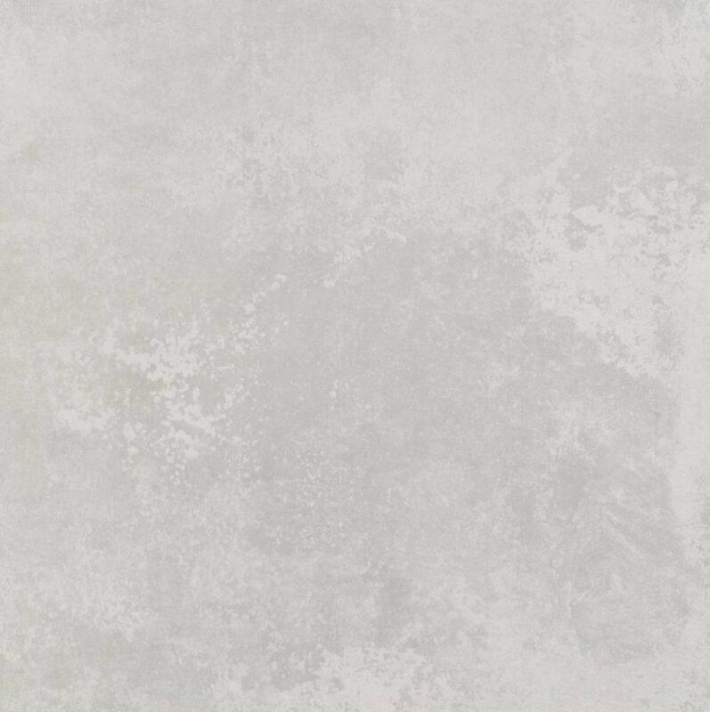 Baldosa gres porcel nico 45x45 bal 4545 oferta azulejos - Gres porcelanico precio m2 ...