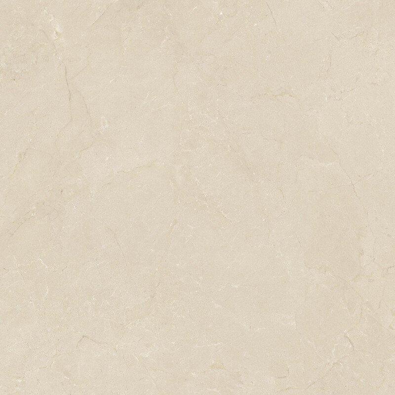 Baldosa gres porcel nico 75x75 adu 7575ab oferta pavimentos - Gres porcelanico precio m2 ...