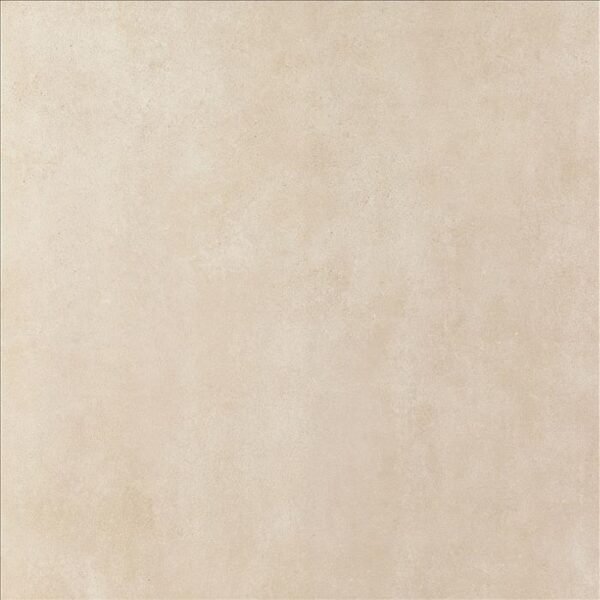 Gres Porcelánico ART-6060X ART-6060X-BEIGE