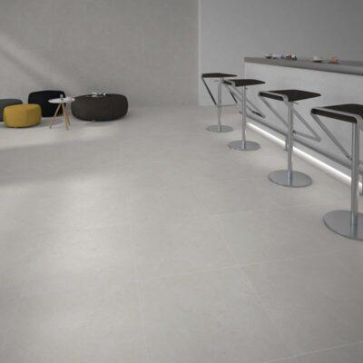 Gres Porcelánico Pavimento 60×60 TOU-6060