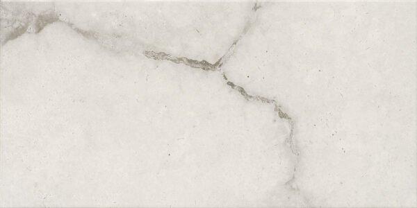 Gres Porcelánico ARR-3060 ARR-3060-WHITE