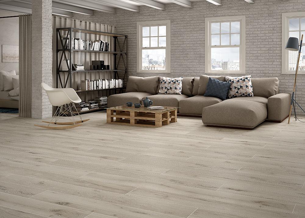 Colocar pavimento imitaci n madera pavimentos cer micos for Pavimento imitacion madera