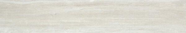 Gres Porcelánico VIL-23120 VIL-23120-BLANCO