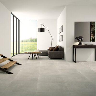 Gres Porcelánico Pavimento 60x60 REI-6060