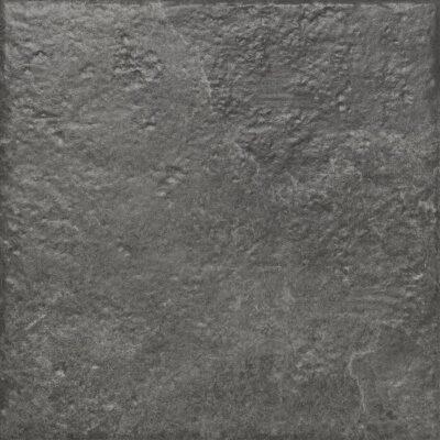 Pavimento Gres Antideslizante Espesorado 33,3x33,3 REB-3333 PIZARRA