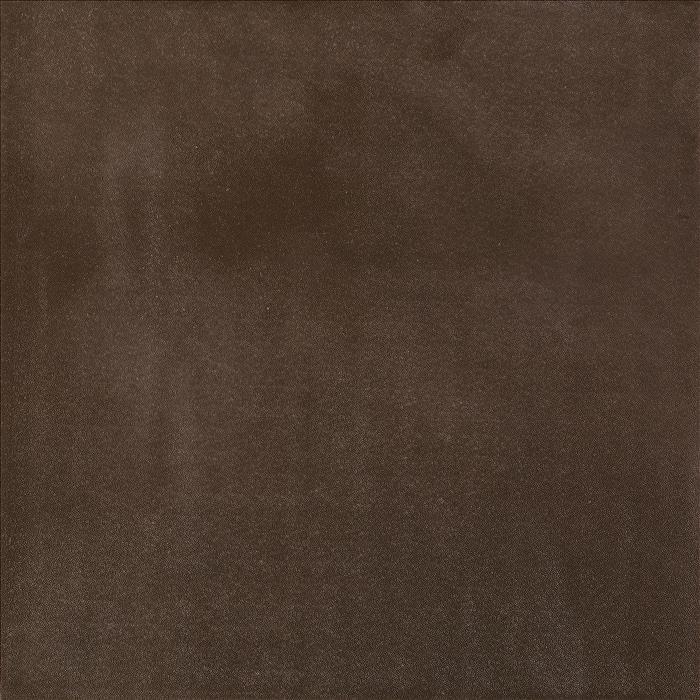 Pavimento gres esmaltado 33 3x33 3 bas 3333 ofertas azulejos - Gres esmaltado ...