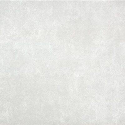 Baldosa Gres Porcelánico 50x100 MUN-50100 BEIGE