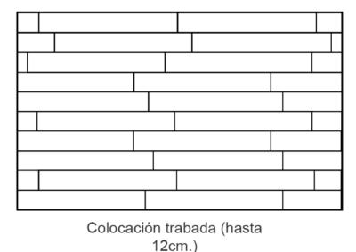 formas_de_colocar_suelo_imitacion_madera1