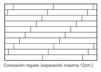 formas_de_colocar_suelo_imitacion_madera3