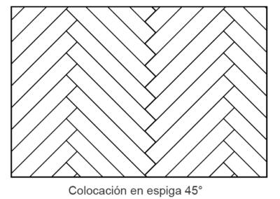 formas_de_colocar_suelo_imitacion_madera4
