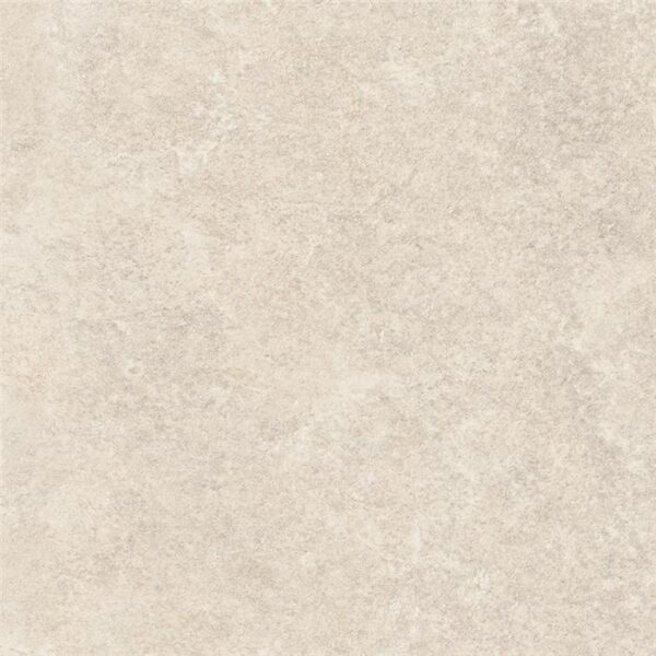 Gres Porcelánico RECT. 2CM ANTID. MILL-60602 MILL-60602-BEIGE
