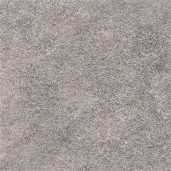 Gres Porcelánico RECT. 2CM ANTID. MILL-60602 MILL-60602-GREY