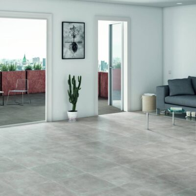 Gres Porcelánico Rectificado 100x100 ASS-100100