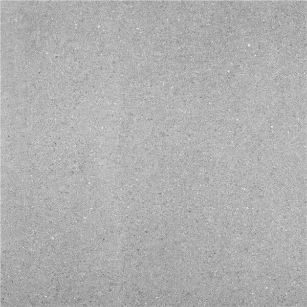 Gres Porcelánico RECT. ANTIS. DIC-7575 DIC-7575-GRIS