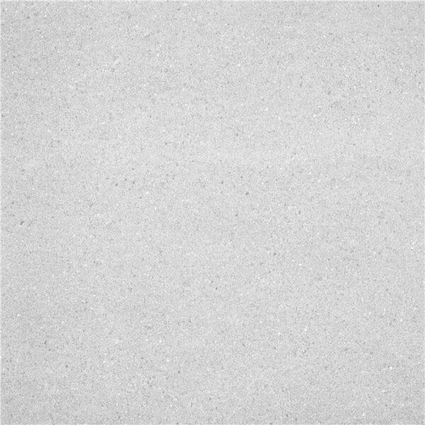 Gres Porcelánico RECT. ANTIS. DIC-7575 DIC-7575-PERLA