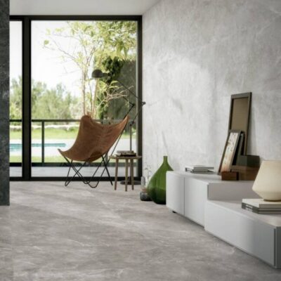 Baldosas y piezas especiales cer micas offertiles for Gres porcelanico rectificado