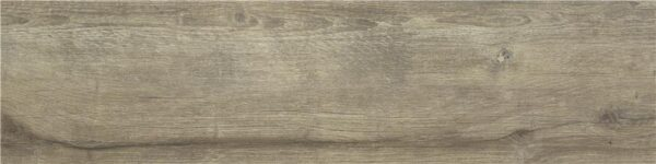Gres Porcelánico RECT. SHI-25100 SHI-25100-TAUPE