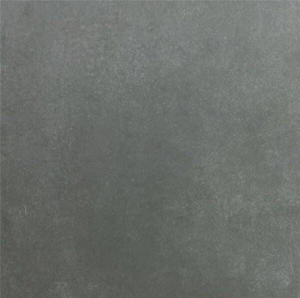 Gres Porcelánico ANTIS. RECT. LEC-6060 LEC-6060-GRAFITO
