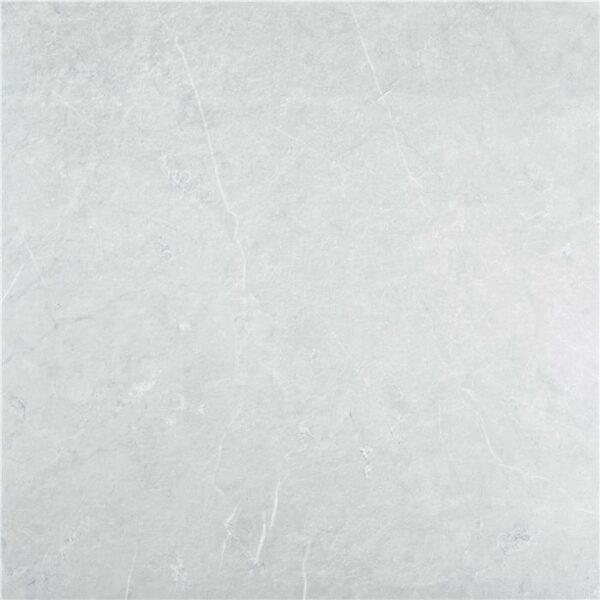 Gres Porcelánico RECT. ANTIS. AMA-6060 AMA-6060-BLANCO