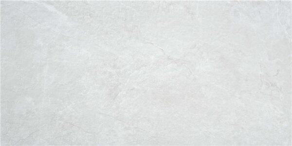 Gres Porcelánico RECT. ANTIS. AMA-60120 AMA-60120-BLANCO