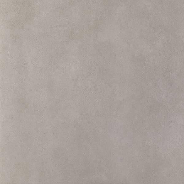 Gres Porcelánico ART-6060X ART-6060X-GREY