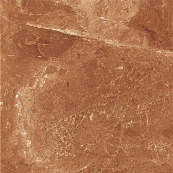 Pavimento de Gres CHE-4545 CHE-4545-CORAL
