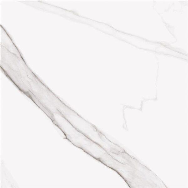 Gres Porcelánico CAV-4545AB (AB) CAV-4545AB-CALACATTA