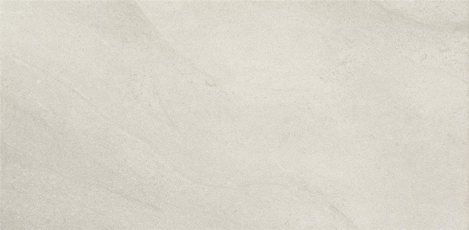 Gres Porcelánico ABE-3060 ABE-3060-SNOW