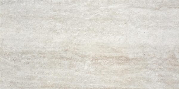 Gres Porcelánico BRE-3060 BRE-3060-GREY