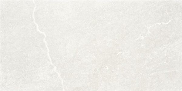 Gres Porcelánico WEE-50100 WEE-50100-BLANCO.