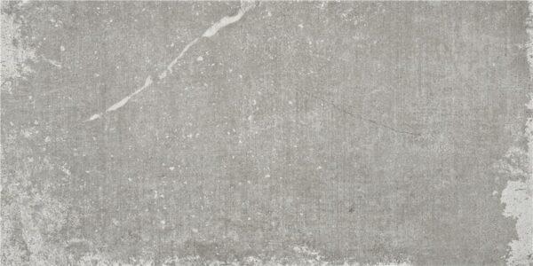 Gres Porcelánico WEE-50100 WEE-50100-GRIS