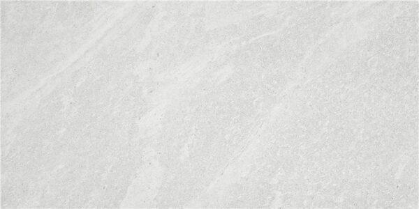 Gres Porcelánico VAL-3775 VAL-3775-WHITE