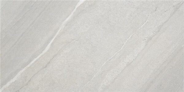 Gres Porcelánico VAL-3775 VAL-3775-GREY