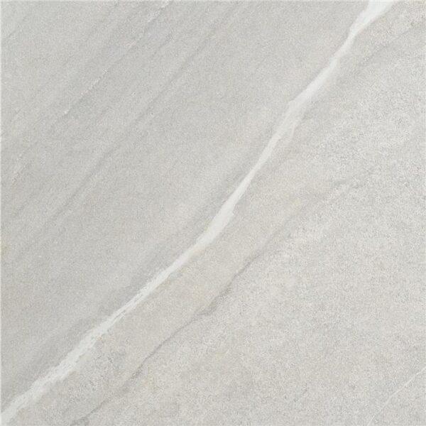 Gres Porcelánico RECT. VAL-7575R VAL-7575R-GREY