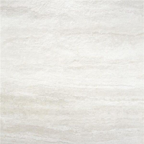 Gres Porcelánico BRE-4545 BRE-4545-WHITE