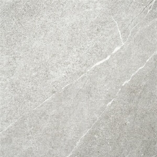 BOD-4545 GRIS MATE 45X45 RECT.