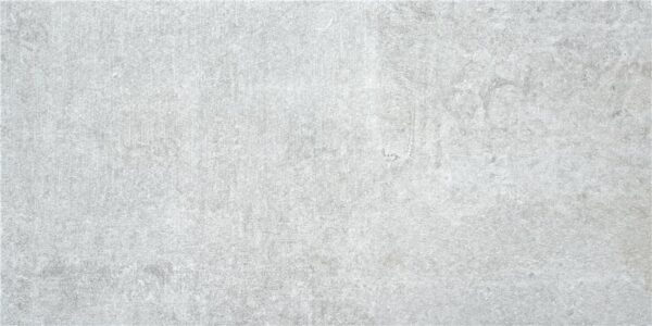 G. PORCELÁNICO MASA COLOREADA ANTISLIP TARN-60120 GRIS