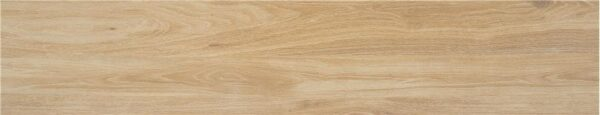 Porcelánico imitación madera 23x120 antislip