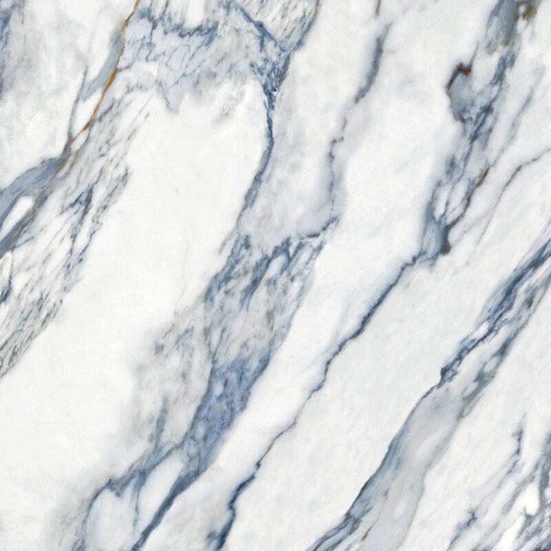 Ambiente Gres Porcelánico Pulido Rectificado 120x120 AMA-120120 BEIGE