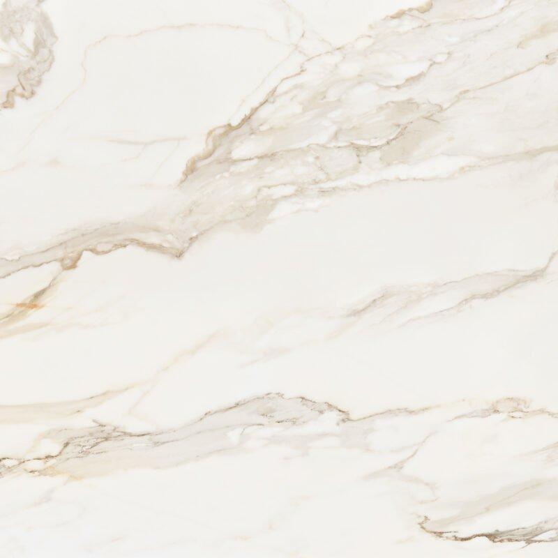Porcelánico Pulido Rectificado 120x120 GOLD-120120P